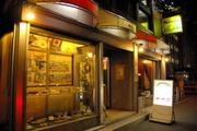 Nishikawa_3